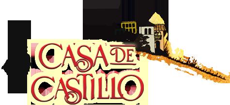 Casa De Castillo Mexican Restaurant